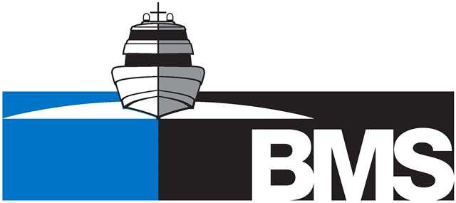 BMS Prestige Boat Brokerage