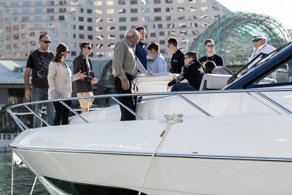 Maritimo_Sydney_Boat_Show_3
